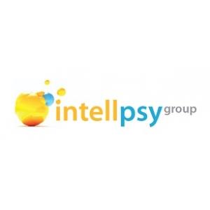 tratamentul anxietatii. Intell Psy Group lanseaza Campania de Evaluare Gratuita a Anxietatii