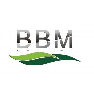 BBM. La www.BBM-Medical.ro avem o gama larga de produse dermato cosmetice!