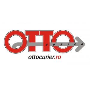 OTTO Curie. OTTO Curier provider de servicii premium!