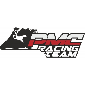 besa racing team. PMC RACING TEAM LA SLOVAKIA RING!