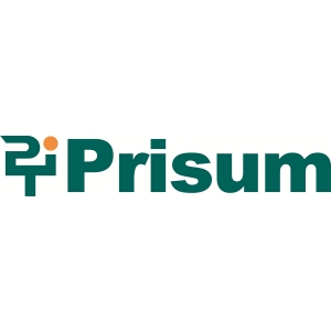 Prisum International  Himalaya . Prisum International, distribuitor Himalaya Drug Company