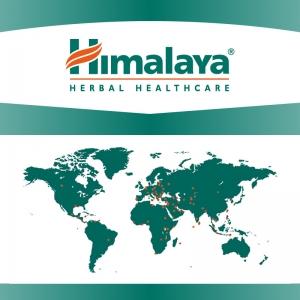 prisum international trading. Produsele Himalaya - mereu la inaltimea cerintelor consumatorilor prin intermediul Prisum International Trading