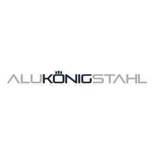 Schuco Corona Thermo Plus, o noua generatie de profile din PVC fara armatura de otel de la Alukonigstahl