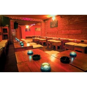 8 m. Serbeaza 8 martie in Indie Club!