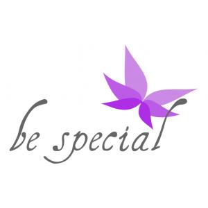 BeSpecial.ro intenționează o creștere de 35% prin diversificarea modelelor de bijuterii din argint - [Interviu ZF]