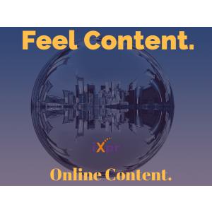 Content marketing – calitate versus cantitate
