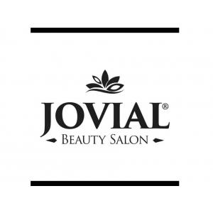 JOVIAL, un nou salon în București, pentru un look de vedetă