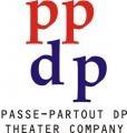 compania passe-partout. 'Passe-Partout' va invita la sala Rapsodia