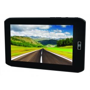 """multimedia. Evolio prezintă noua tabletă ultraplată de 7"""", echipată cu GPS şi noi funcţii multimedia"""
