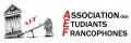 AEF organizeaza in perioada 6-9 noiembrie o serie de activitati destinate studentilor in cautare unui loc de munca