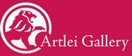 Asociaţia Art Co. Artlei.com - your online art shop