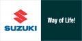 oferte suzuki. 100 de ani de inovatie Suzuki