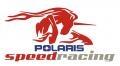 RĂZVAN IRIMESCU şi SEBASTIAN BODEA reprezentând POLARIS SPEED RACING ROMÂNIA pe podiumul învingătorilor