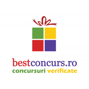 bestconcurs. BestConcurs - concusuri online