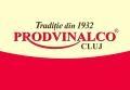 SC PRODVINALCO SA distribuie dividende record in valoare totala de 5,000,000 lei