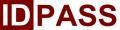 IDPASS – CEA MAI BUNA SOLUTIE DE CONTROL AL ACCESULUI PE BAZA DOCUMENTELOR DE IDENTITATE              www.idpass.ro
