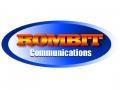 Rombit Communications in elita providerilor de telefonie VoIP