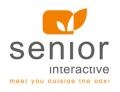 Senior Interactive gestioneaza comunicarea online pentru Philip Morris Trading