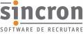 EUROJOBS. Eurojobs Romania foloseste Sincron pentru managementul integrat al recrutarii