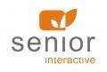 alexandrion. Senior Interactive comunica online Alexandrion 5*