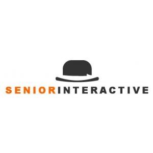 O noua activare Napolact, marca Senior Interactive