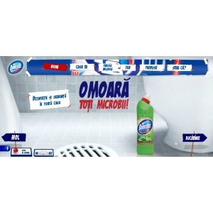 domestos. www.domestos.ro