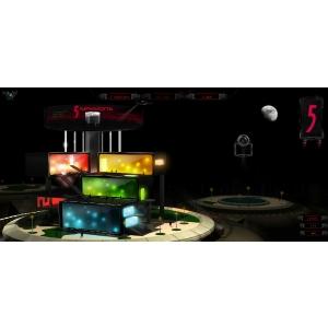 senior interactive wrigley 5 gum. Senior Interactive a lansat campania 5 Sessions si noul site 5Gum.ro