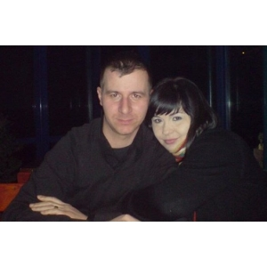 Un nou interviu cu un cuplu Sentimente.ro