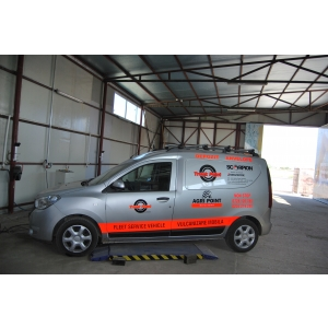 service mobil anvelope. Service Mobil Anvelope