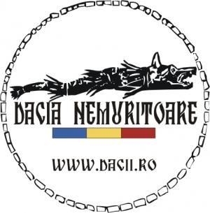 """civilizatii nemuritoare. Înfiinţarea Asociaţiei """"Dacia Nemuritoare"""""""