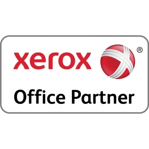 xerox. Vlamir - Xerox Office Partner