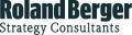 Roland Berger Strategy Consultants organizeaza un nou Business Breakfast