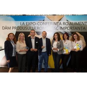 """curs promovare produs.  Dorin Cojocaru: """"Promovarea produsului românesc în condiții etice și de piață corecte"""""""