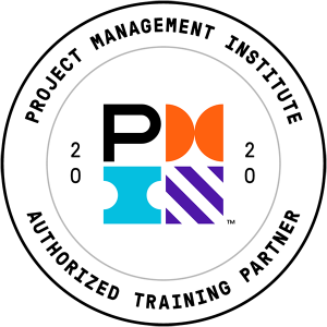 Trilex - Partener Autorizat de Training - Authorized Training Partner  (ATP) - Project Management Institute (PMI) - 2021