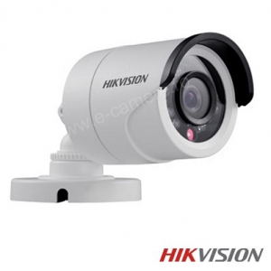 3 camere de supraveghere video perfecte pentru siguranta ta