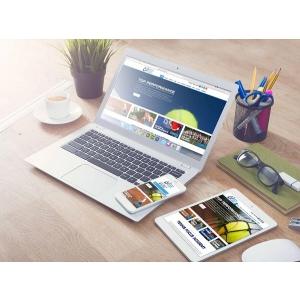 5 motive pentru care un website de prezentare profesional aduce valoare afacerii tale
