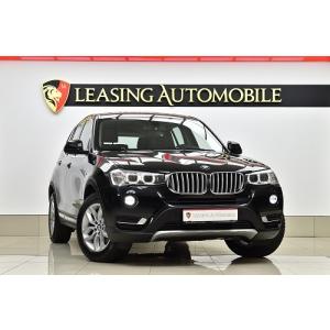 Achizitii sigure cu dealer-ul autorizat Leasing Automobile - De ce tot mai multi clienti isi cumpara masini BMW second hand?