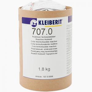 Adezivi PUR de la producator german cu renume mondial pentru o incleiere rapida si eficienta
