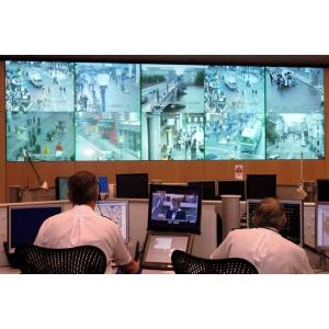 CCTV. Sistem supraveghere CCTV Helinick