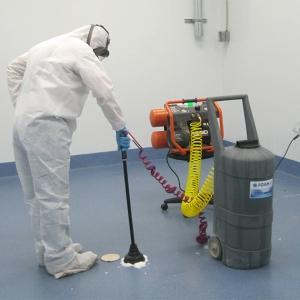 Ai cautat servicii de dezinfectie Valcea? Afla care e cea mai recomandata companie specializata!