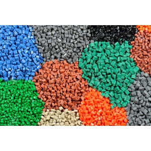 Asined.ro – Injectie mase plastice potrivite pentru orice proiect indiferent de complexitatea acestuia