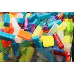 Asined.ro – Utilitatea produselor de ambalaje plastic o cunoastem cu totii – Descopera procedurile de injectie mase plastice