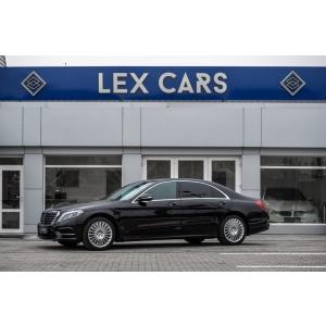 autorulate. Autorulate prin Lex Cars – Masini de lux in leasing de la producatori consacrati