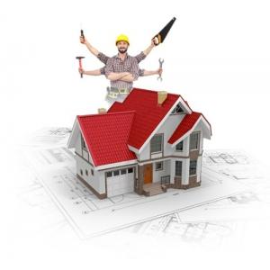 BDM Roof system iti asigura numeroase oferte pentru cele mai eficiente acoperisuri de case si cladiri