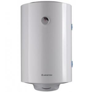 """Bricomix.ro – Nu doar boilere, ci sisteme de climatizare a """"vietii"""""""