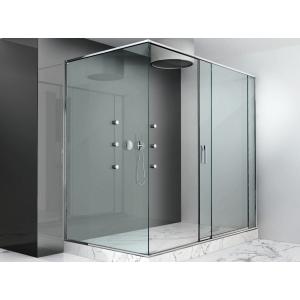 Cabine de dus moderne si sofisticate – pentru ca baia dumneavoastra merita calitatea oferita de Securitinternational.ro