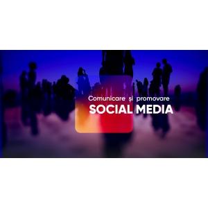 Campanii de promovare facebook – Care sunt pasii pentru a atinge interesul utilizatorilor social media?