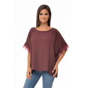 Care dintre aceste bluze dama se potriveste cu starea ta de azi?