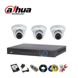 Ce anume trebuie sa urmariti cand cumparati sisteme supraveghere ?