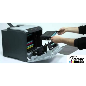 Cartus imprimanta Samsung -TonerPro